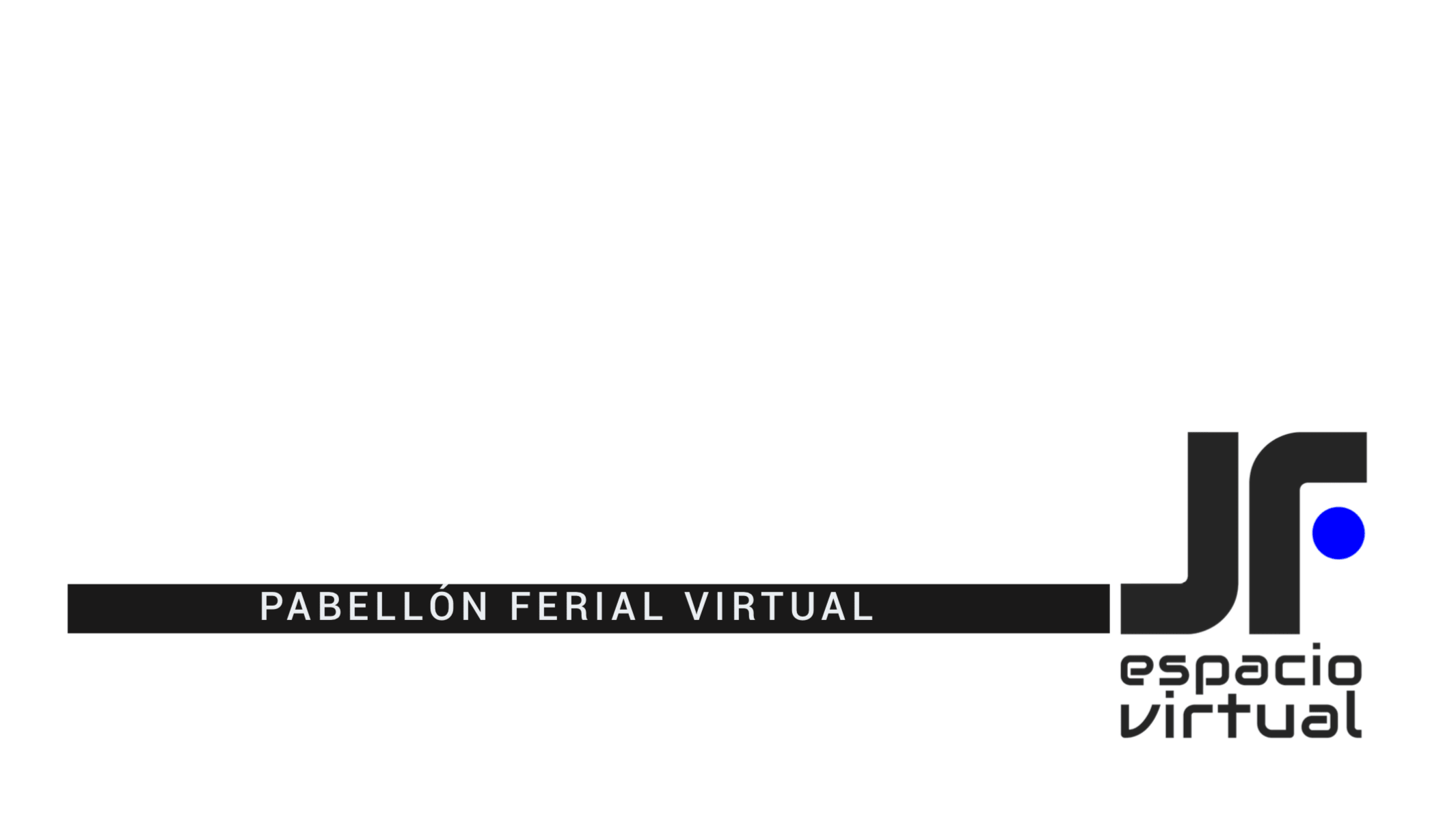 Pabellon ferial virtual jf espacio virtual 1-min